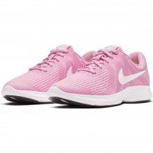 Nike Girls' Nike Revolution 4 (GS)