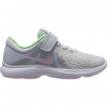 Nike Girls' Nike Revolution 4 (PS)
