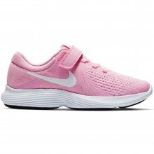 Nike Girl's Nike Revolution 4 (PSV)