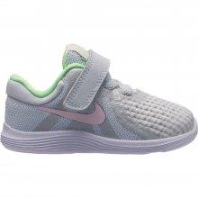 Nike Girls' Nike Revolution 4 (TD)