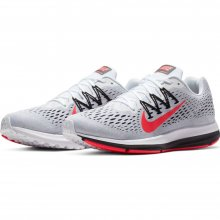 Nike Nike Air Zoom Winflo 5