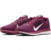 Nike Nike WMNS Air Zoom Winflo 5