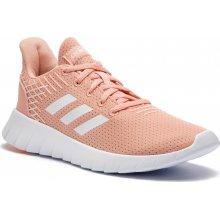 adidas Core Adidas  ASWEERUN