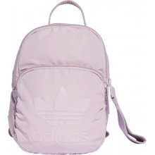 adidas Originals ADIDAS BACKPACK XS SOFVIS