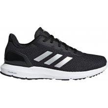 adidas Core Adidas Cosmic 2
