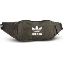 adidas Originals Adidas Melange CBody