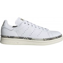 adidas Originals Adidas Stan Smith New Bold W