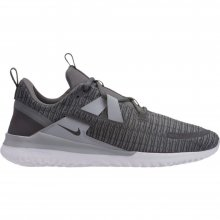 Nike Nike Renew Arena