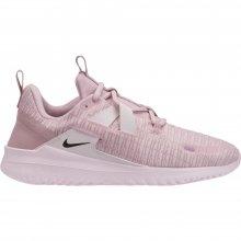 Nike Wmns Nike Renew Arena