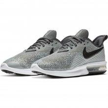 Nike Nike Air Max Sequent 4