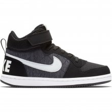 Nike Nike Court Borough Mid SE (PS)