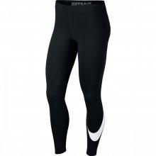 Nike Nike Sportswear Leg-A-See
