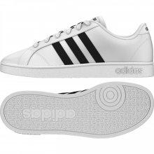 adidas Core Adidas Baseline K