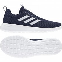 uk availability 9a1c4 3961c adidas Core Adidas Lite Racer CLN