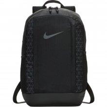 Nike Nike Vapor Sprint 2.0