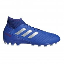 adidas Performance Adidas Predator 19.3 AG