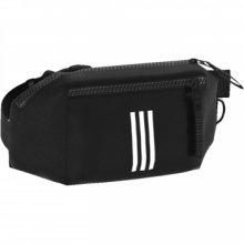 adidas Core Adidas ParkHood Waist Bag