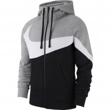 Nike Nike Men's Sportswear Full-Zip Hoodie