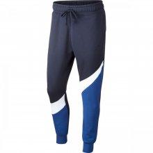 Nike Nike Men's Pants