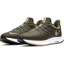 Nike Nike Quest Camo