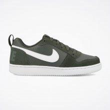 Nike  NIKE COURT BOROUGH LOW PE (GS)