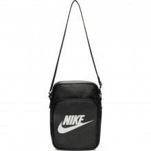 Nike Nike HERITAGE SI