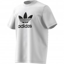 adidas Originals Adidas M Trefoil T-Shirt