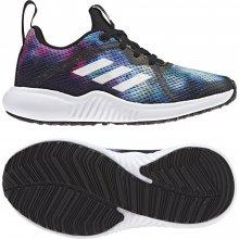 adidas Performance Adidas Fortarun X K `