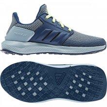 adidas Performance Adidas Rapidarun K