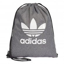 adidas Originals Adidas Gymsack Casual