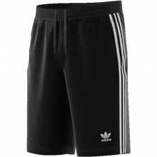 adidas Originals Adidas 3-Stripe Short
