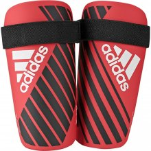 adidas Performance Adidas X Lite Guard