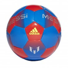 adidas Performance ADIDAS MESSI MINI BALL