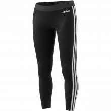 ADIDAS Adidas W E 3S Tight Black