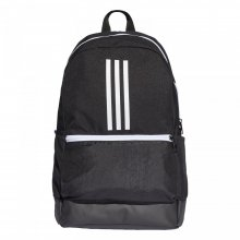 adidas Performance Adidas Clas BP 3S