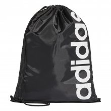 ADIDAS Adidas Lin Core GB
