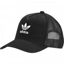 adidas Originals Adidas Trefoil Trucker Cap