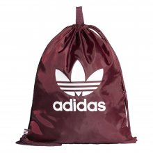 adidas Originals Adidas Gymsack Trefoil
