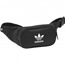 adidas Originals Adidas Essential CBody