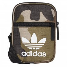 adidas Originals Adidas Fest Bag Camo