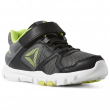 Reebok  Reebok Yourflex Train 10 ALT KIDS