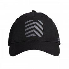 adidas Core Adidas C40 GR CAP BLACK