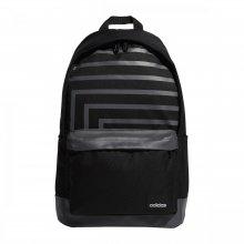 adidas Core Adidas Classic BP GR1 Black