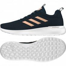 adidas Core Adidas LITE RACER CLN