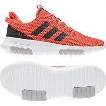 adidas Core Adidas CF Racer TR K
