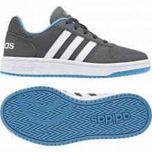 adidas Core Adidas HOOPS 2.0 K