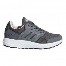 adidas Core Adidas Galaxy 4
