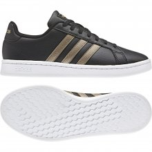 adidas Core Adidas GRAND COURT