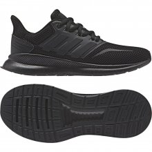 adidas Core Adidas RUNFALCON K