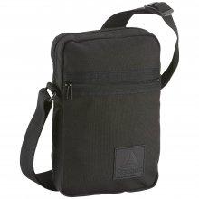 Reebok  Reebok Style Found City Bag